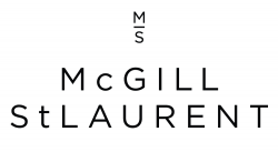 McGill St Laurent