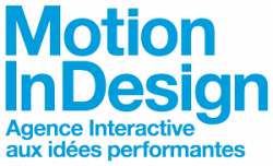Motion in Design