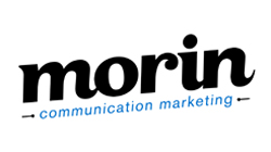 Morin Communication Marketing