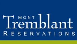 Mont-Tremblant Reservations