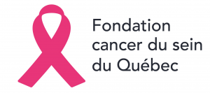 Fondation du cancer du sein du Quebec