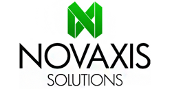 NovAxis Solutions Inc.
