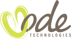 ODE Technologies
