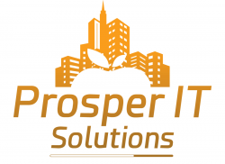 ProsperIT Solutions inc.