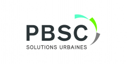 PBSC Solutions Urbaines