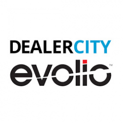 Dealercity