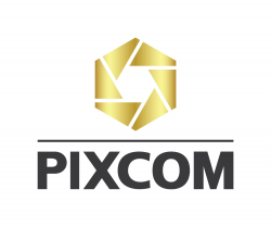 Pixcom inc.