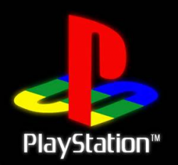 (PlayStation) Sony Computer Entertainment of America