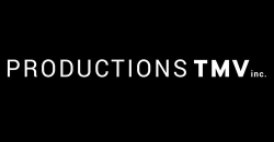 Productions TMV Inc.