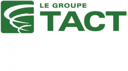 GROUPE TACT