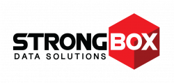 StrongBox Data Solutions