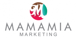 Mamamia Marketing