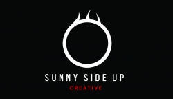 Sunny Side Up Creative