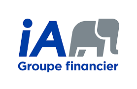IA Groupe financierq