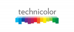 Technicolor Canada, inc.