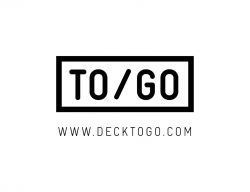Deck TO/GO