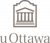 Université d'Ottawa | University of Ottawa