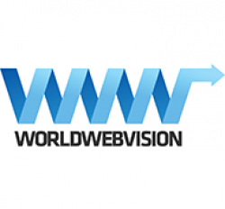 World Web Vision