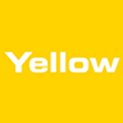 Groupe Yellow