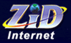 ZiD internet div de ZYMOS, Inc
