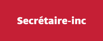 secretaire-inc