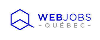 webjobs.quebec